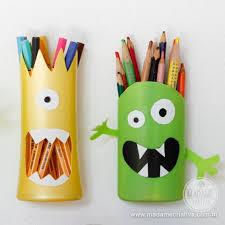 Porta lápis