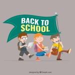 voltar-a-bandeira-da-escola_23-2147516096