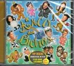 cd-a-arca-dos-bichos-com-xuxa-novo-lacrado-raro-14875-MLB20090721485_052014-F