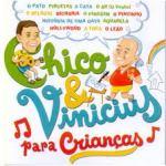 Chico e Vinícius