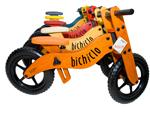 Bichiclo2