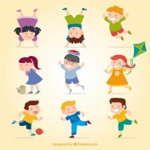 criancas-felizes_23-2147511714