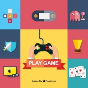 jogos_