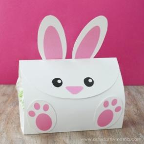 56931-bunny-bag-done