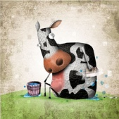 aca86-vaca