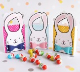 bunny-bow-goodie-bags-LR4