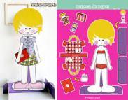 boneca-papel