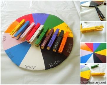 circulo-das-cores-2