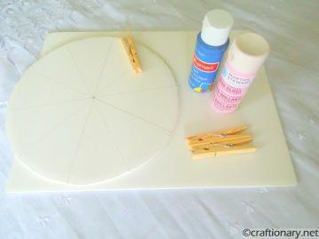 circulo-das-cores-4