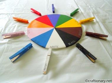 circulo-das-cores-5