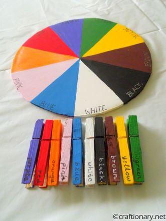 circulo-de-cores