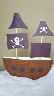 Navio pirata4